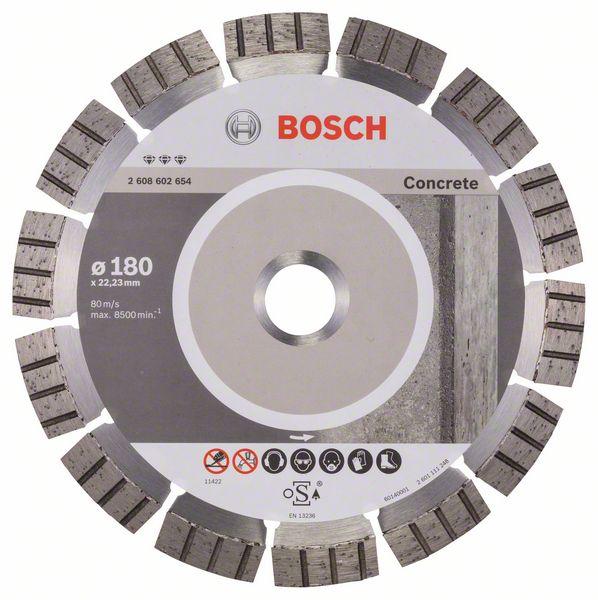 Алмазный диск по бетону 180 мм купить забор дерево бетон
