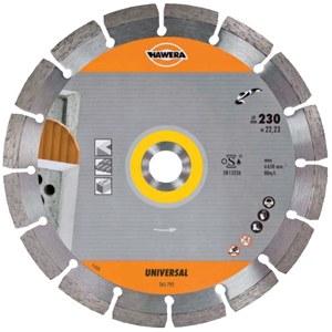 алмазный диск по бетону купить минск