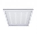Светильник светодиодный PPL 595/U (аналог ЛВО 4х18) 6500К