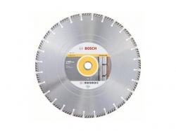 Алмазный диск BOSCH Universal 400