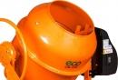 Бетономешалка ECO CM-170