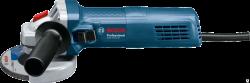 Болгарка BOSCH GWS 750-115