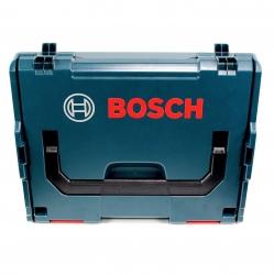 Дрель-шуруповерт BOSCH GSR 14,4 V-EC FC2 L-BOXX Professional