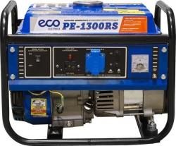 Генератор бензиновый ECO PE-1300 RS