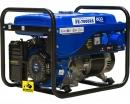 Генератор бензиновый ECO PE-7000 RS