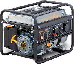 Генератор бензиновый ELAND LA 1200