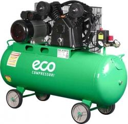 Компрессор воздушный ECO AE-1004-22