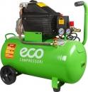 Компрессор воздушный ECO AE-501-1