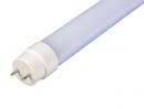 Лампа светодиодная PLED T8-1200GL 6500K