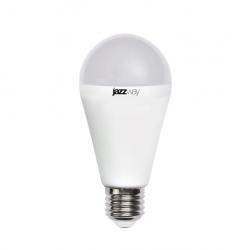 Лампа светодиодная (шар) 15Вт E27 5000К