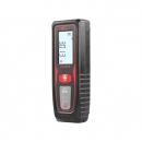 Лазерный дальномер Wortex LR 3005