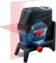 Лазерный уровень BOSCH GCL 2-50 C