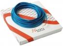 Нагревательный кабель NEXANS TXLP/1 300Вт