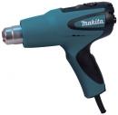 Промышленный фен MAKITA HG 651 CK