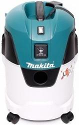 Пылесос MAKITA VC 2512 L