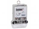 Счетчик электроэнергии однофазный IEK STAR 102/1 C3-10(100)М