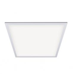 Светильник светодиодный PPL 595/U Opal (аналог ЛВО 4х18) 4000К