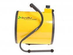 Тепловая пушка электрическая BALLU BHP-5.000C (BHP-5C)