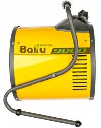 Тепловая пушка электрическая BALLU BHP-9.000C (BHP-9C)