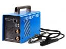 Трансформатор сварочный Solaris MMA-205